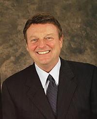 David McLaughlin M.D.